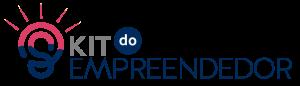 kit-do-empreendedor
