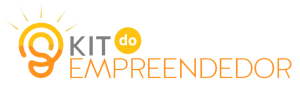 logo-kit-do-empreendedor