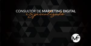 banner_site_logo