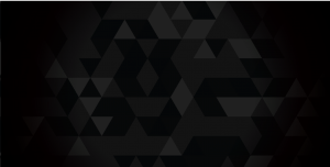 banner_site_mobile